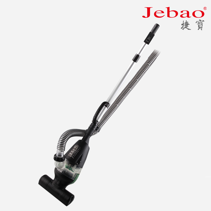 Farm Koi pond cleaning machine Swimming Pool Cleaning Equipment Spa Pond Pool Small Vacuum Cleaner Swimming
