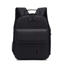 Camera Bag Photo Backpack Case For Canon Camera