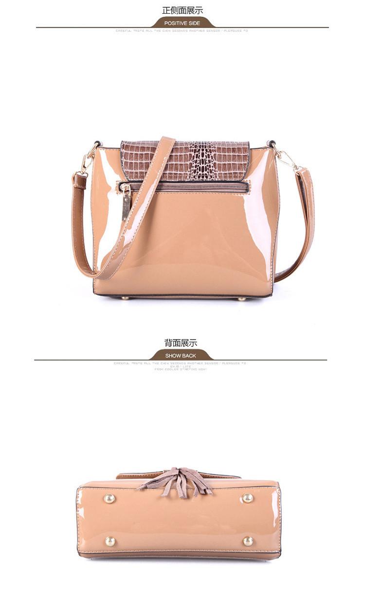 shoulder bag (10)