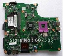 For Toshiba L305 Laptop Motherboard Mainboard (GL40 chip) V000138670 35 days warranty