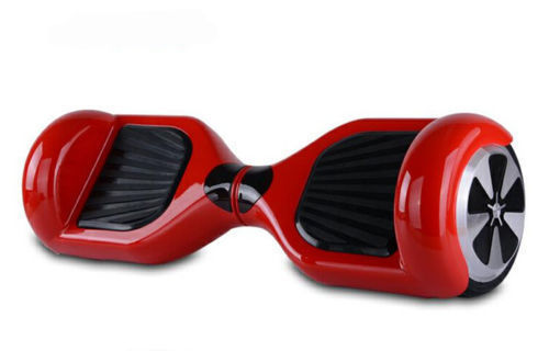 Mini Electric Scooter No Handle 2 Wheels Balance Skateboard Hoverboard For Student Young Man In Scooters From Sports