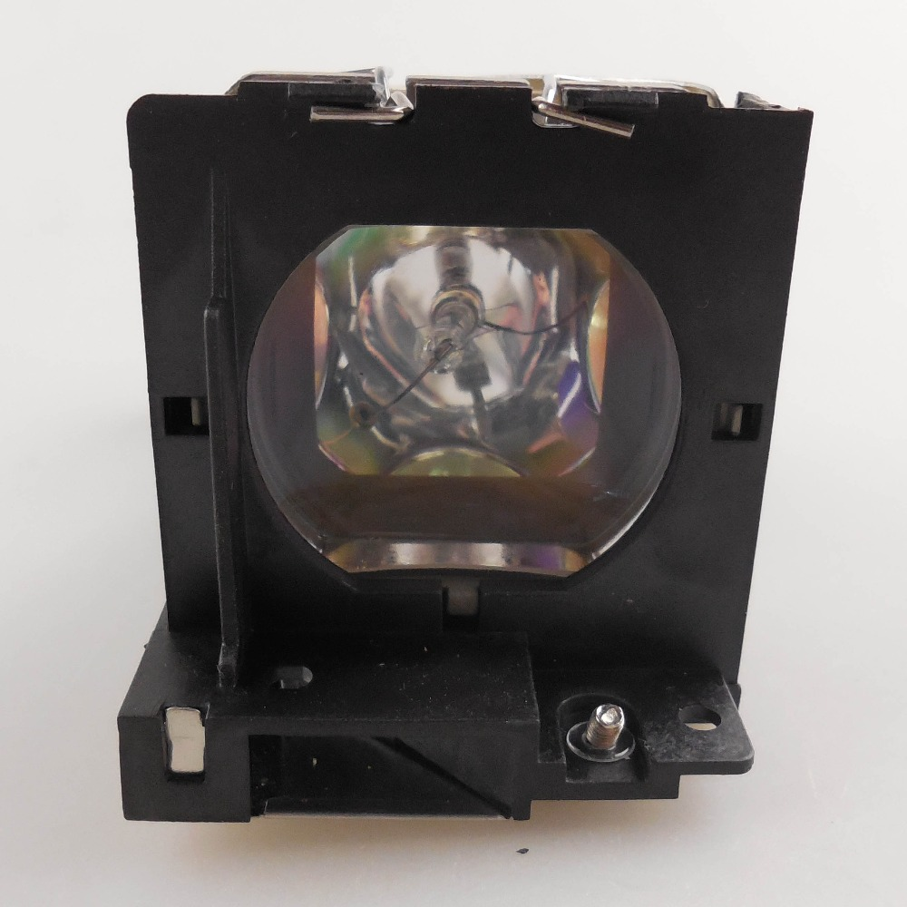 Original Projector Lamp TLPLV3 for TOSHIBA TLP-S10U / TLP-S10 / TLP-S10D tlplv3 replacement projector lamp with housing for toshiba tlp s10u tlp s10 tlp s10d