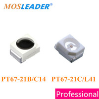 Mosleader PT67 21B/C14/TR8 PT67 21C/L41/TR8 SMD 2000PCS PT67 21B/C14 PT67 21B PT67 21C/L41 PT67 21C High quality