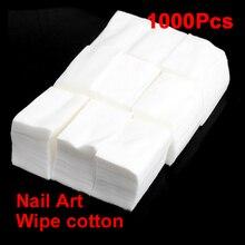 Подушечки ватные протрите салфетки польский очиститель remover акриловые макияжа советы nail