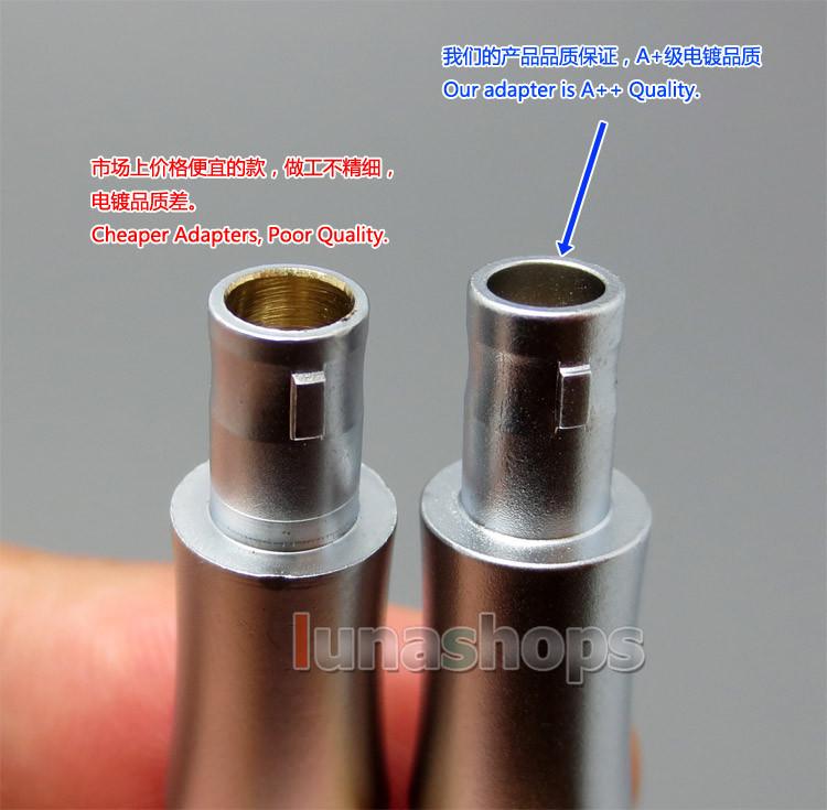 14-35mm-hher-14