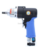 3/8 Inch Pneumatic Wrench Air Impact Wrench Air Tools