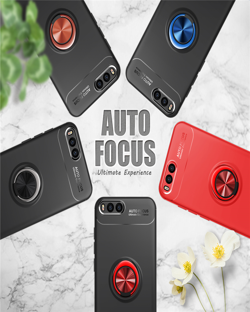 Magnetic Car Holder Case For Xiaomi Mi A1 Mi 5X mi6 (10)