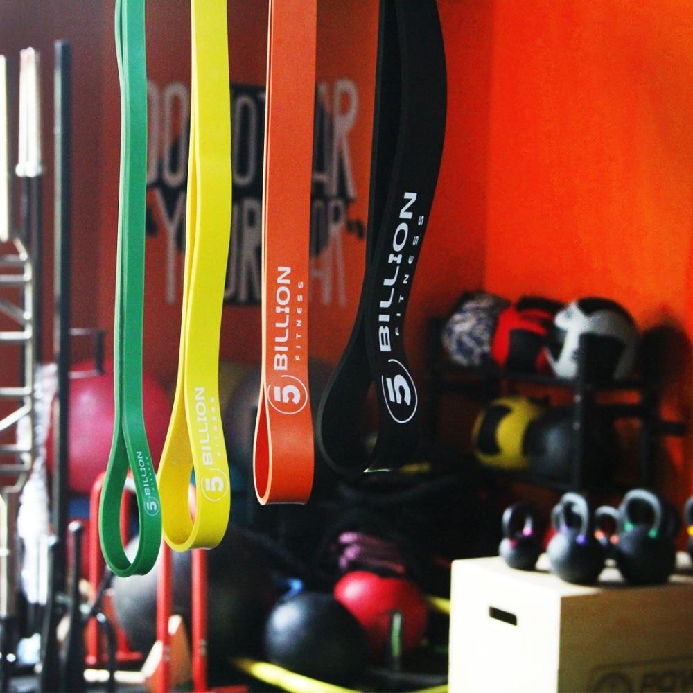 2015 heißer Verkauf Fitnessgeräte CrossFit Schleife 6 stücke ein - Fitness und Bodybuilding - Foto 6