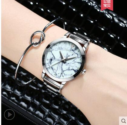 2018 boys students sports fashion watch Harajuku style watch students simple trend atmosphere wild retro style2018 boys students sports fashion watch Harajuku style watch students simple trend atmosphere wild retro style