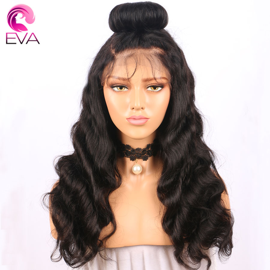 250%-density-lace-front-human-hair-wigs-with-baby-hair