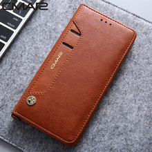 for Huawei P30 Pro Leather Case