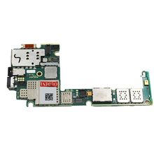 Buy Nokia Motherboard And Get Free Shipping On Aliexpress Com
