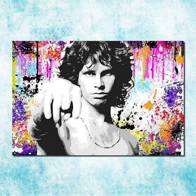 Fantastisch Kunst Morrison Rahmen Fotos - Benutzerdefinierte ...