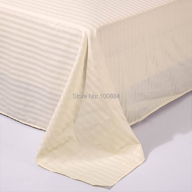 fitted bed sheet sets for hotel,100% cotton hotel bedding sets,flat/fitted bed sheet hotel bedding sets,king/queen/full/twin