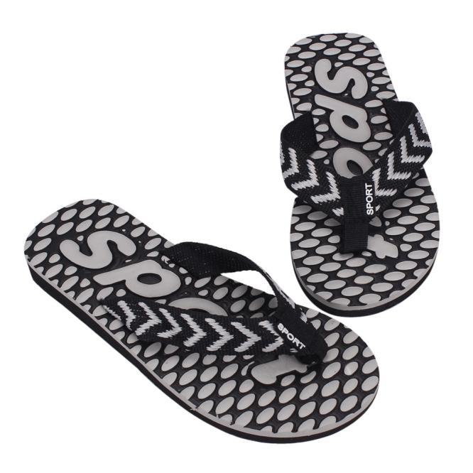Comfort Sandals Summer Men Camouflage Flip Flops Shoes Sandals Open Toe Slipper indoor & outdoor Flip-flops Male ShoesComfort Sandals Summer Men Camouflage Flip Flops Shoes Sandals Open Toe Slipper indoor & outdoor Flip-flops Male Shoes