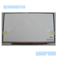 13.1 matrix led LT131EE12000 B131RW02 V.0 para vpcz119gc/x vpcz118gc laptop lcd screen
