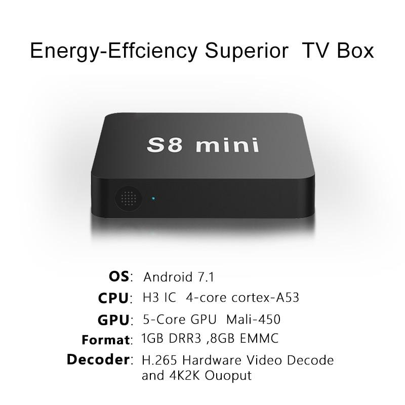 S8 mini (5)