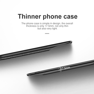 Image 3 - Batterij Case Voor Samsung Galaxy S7 Zachte Dunne Power Bank Oplader Opladen Case Batterie externe Powerbank Case Voor Samsung S7Edge