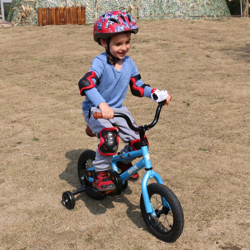 HTB1r9w3X9MmBKNjSZTEq6ysKpXaD Totem 12/14/16/18 inch Kids Bike DIY Stickers for Boys & Girls, Kids Bicycle with Training Wheel( 12, 14, 16 inch aviliable)