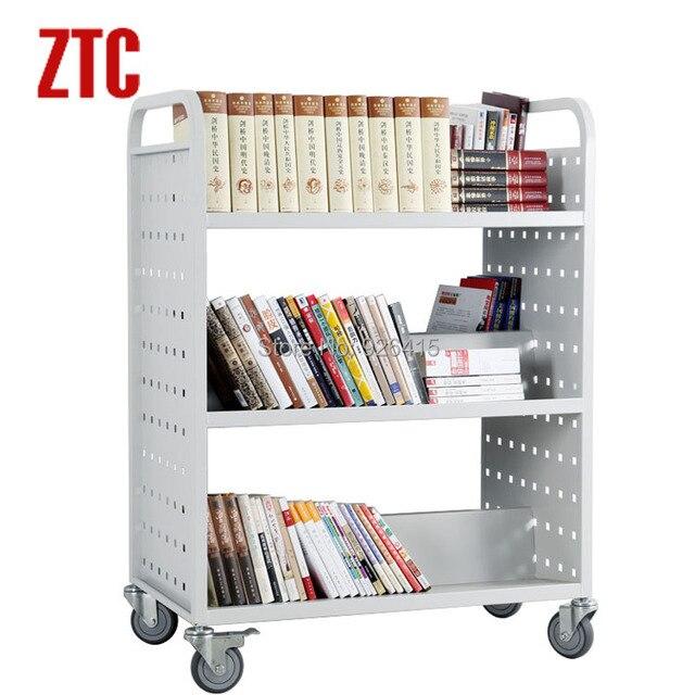 https://ae01.alicdn.com/kf/HTB1r9wVHVXXXXXEXpXXq6xXFXXXn/Bibliotheek-boekenkast-met-wielen-drie-plank-kantoor-archieven-trolley-tijdschrift-opbergrek-metalen-boek-rca-3d-lib15.jpg_640x640.jpg