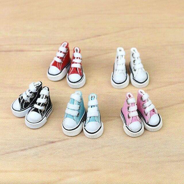 54ea54e8e33 Pop Schoenen/Flattie Platte Schoenen, sneakers casual gym schoenen  gymschoenen Accessoires Voor Baby Speelgoed