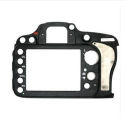 NEW Back Cover Postoperculum Replacement For Nikon D600 Shell cover D610 back cover Camera Repair Parts