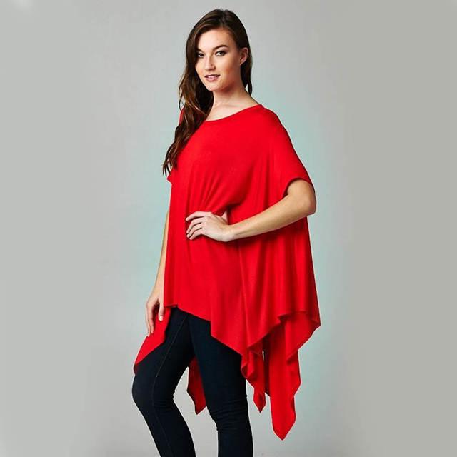 705c1b0e5ad Hippie Boho Dress Cheap Clothes China 2017 Korean Kawaii Dress Women Plus  Size Dresses Brazil Sexy