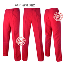 2016Golf clothing men golf pants quick dry colorful golf trousers top brands free shipping 6161