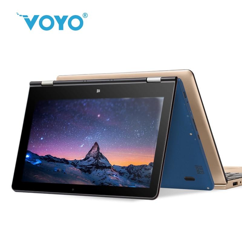 """13,3 """"VOYO VBOOK V3 Pro 4 г планшетный компьютер Intel Appllo озеро N3450 Win10 8 г Оперативная память 128 г встроенная память HDMI Bluetooth отпечатков пальцев стилус"""