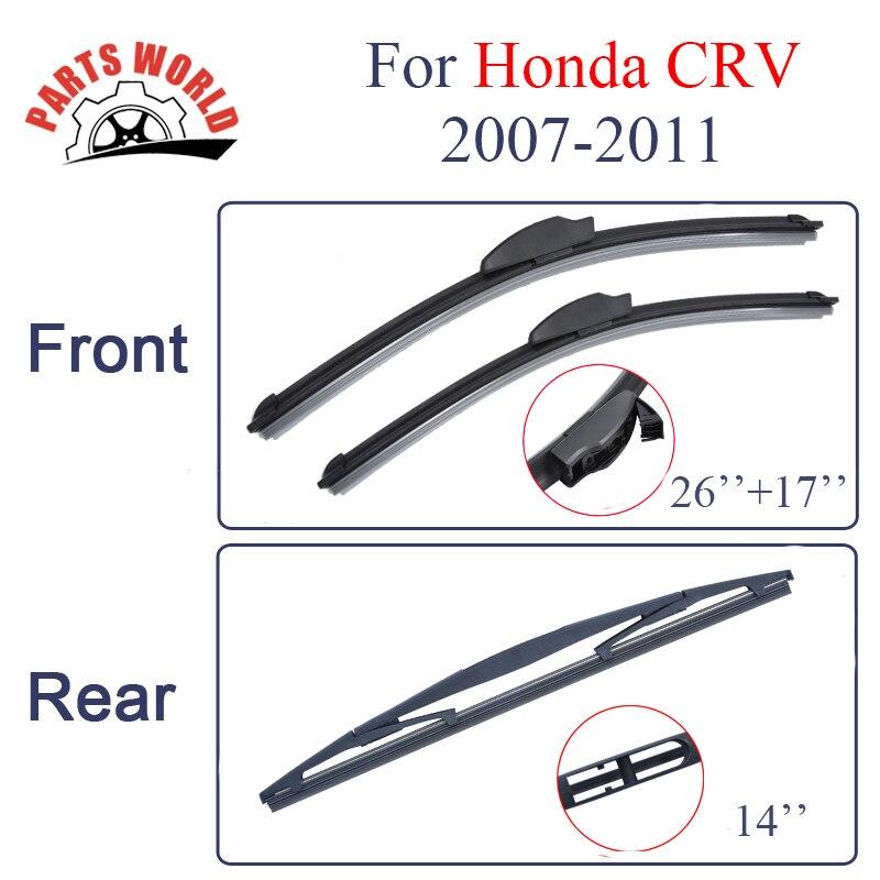 popular crv windshield wipers buy cheap crv windshield wipers lots  china crv windshield