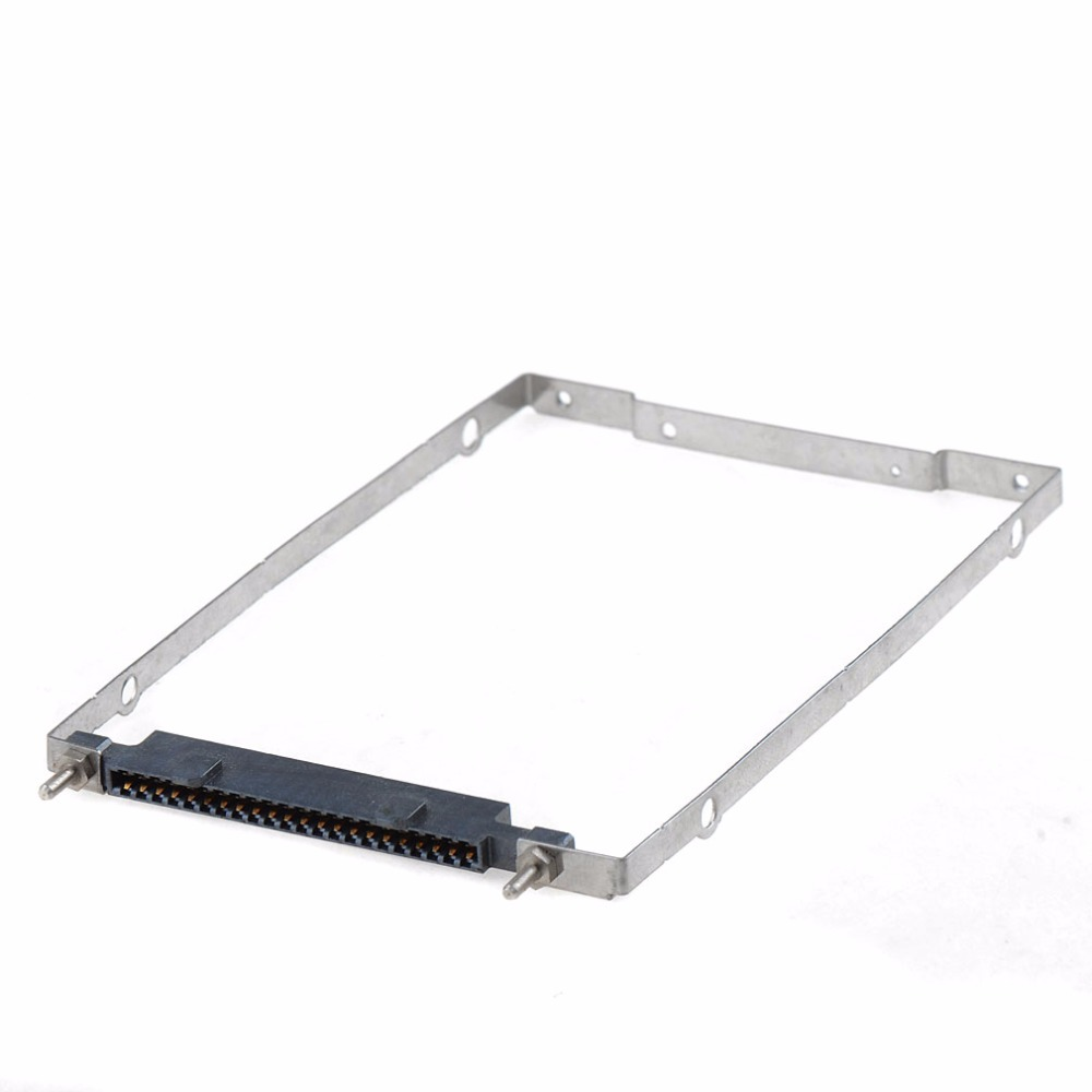 "Hp compaq business notebook nc8000 15"" pentium m 725 512 mb."