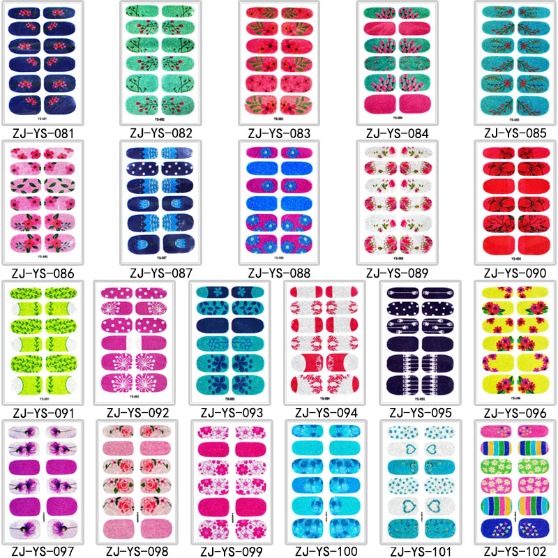Stickers Lace Circles /& Bows Craft Strong Self Adhesive Backing 081