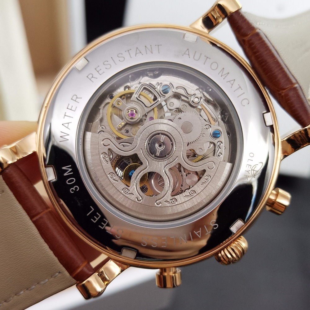 korean aesops watch klein ceramic s name are crystal quartz watches mens table tables fables white aesop men calvin