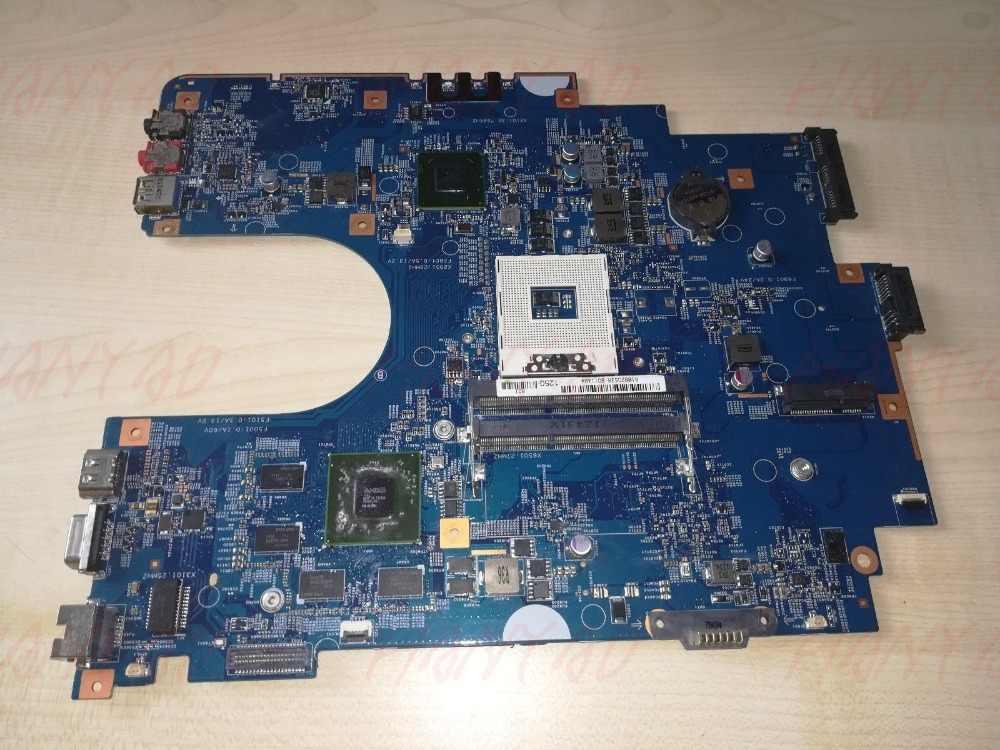 Kết quả hình ảnh cho Bo Mach Chu Laptop Sony Sve17 Mbx-267