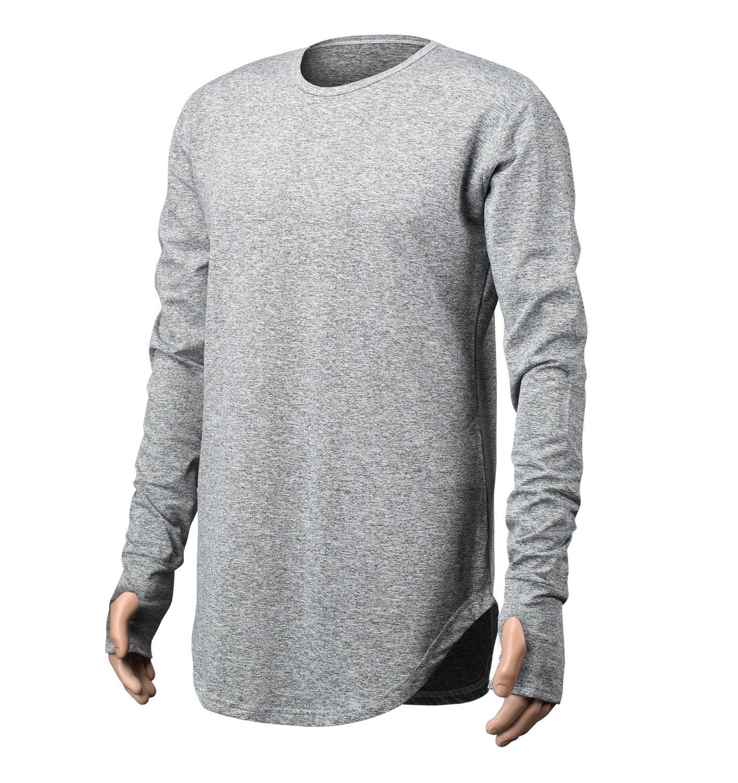Design t shirt price - New 2017 Extend Hip Hop Street T Shirt Fashion Brand T Shirts Men Summer Long