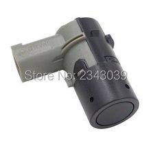 Parking-Sensor 66200306567 New for B M-w/66216938738/66200306567/..