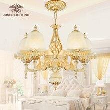 2017 New arrival lustre Hot sale pendant light genuine vintage pendant lights handmade golden high quality novelty pendant lamp