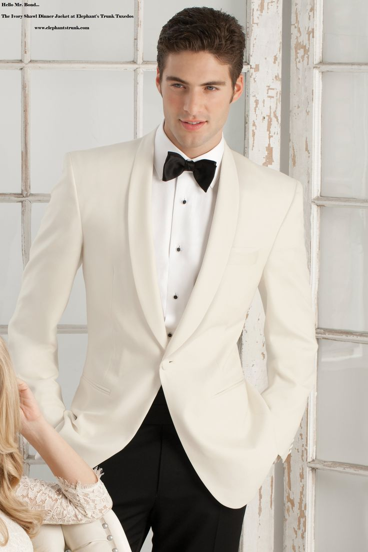 High Quality Mens Cream Suit Promotion-Shop for High Quality ...