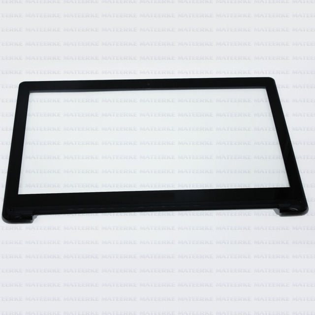 With Frame) 15.6\'\' for Asus Q551L/Q502L Laptop Touch Screen Glass ...