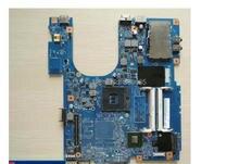 TM6593 6593 laptop motherboard 50% off Sales promotion, FULL TESTED