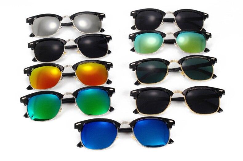 HTB1rA6qar I8KJjy1Xaq6zsxpXaO - YOOSKE Classic Polarized Sunglasses Men Women Retro Brand Designer High Quality Sun Glasses Female Male Fashion Mirror Sunglass