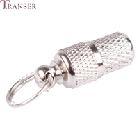 transer-pet-supply-silver-aluminum-alloy-pet-dog-cat-id-tags-collar-attached-address-label-empty-tube-80103
