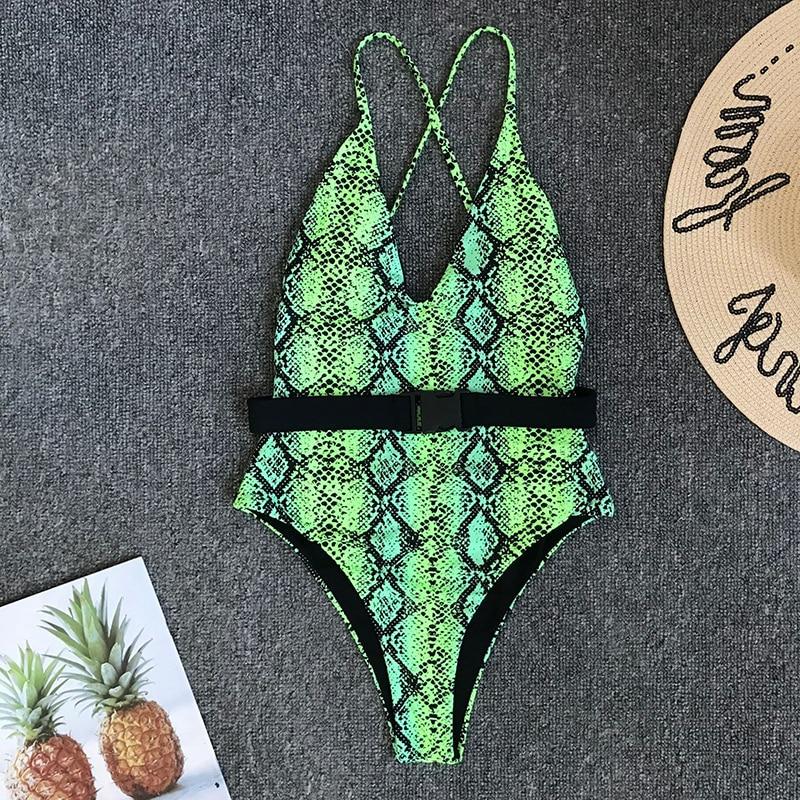 HTB1rA7dXKH2gK0jSZJnq6yT1FXak leopard swimwear women swimsuit brazilian thong bikini 2019 bathing suit women high waist bikinis push up swimming suit biquini