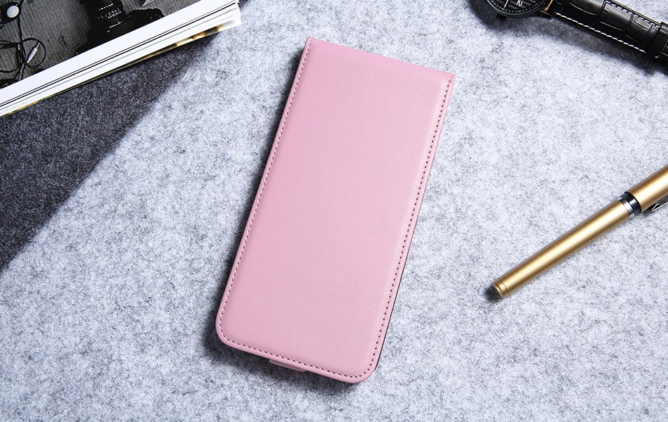 Genuine Leather Case For Iphone 7Plus Iphone 7 Cases Cover 1 (16)