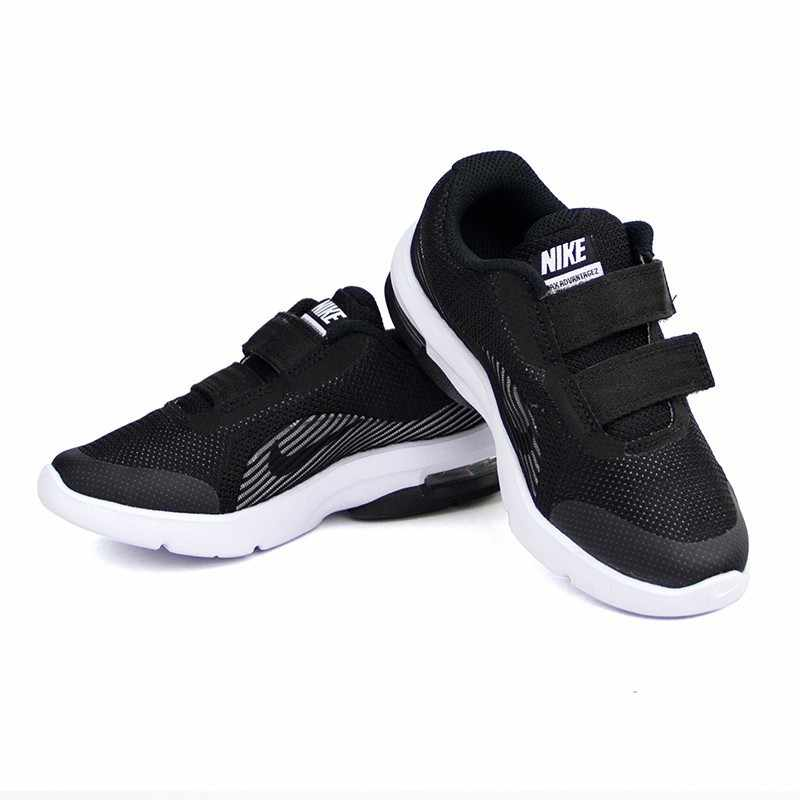 45752a0b9d53e3 ... NIKE Arrival AIR MAX ADVANTAGE 2 (TDV) Comfortable Running Shoes  Anti-slip Casual ...