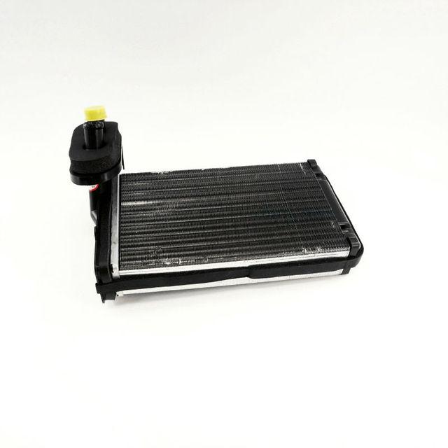 Novo Núcleo do Aquecedor Radiador Fit VW Golf Jetta MK2 MK3 Vento Polo Passat Corrado 191 819 031 F 191 819 031 E