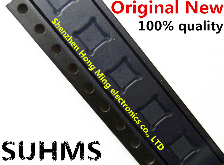 (5piece)100% New uP1740R QFN Chipset