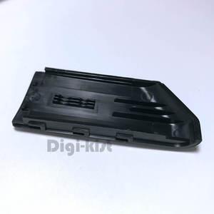 Image 3 - Nowa oryginalna bateria drzwi wejściowe do kabiny pokrywa dla YONGNUO YN14EX YN 14 YN14 M Flash naprawa fix
