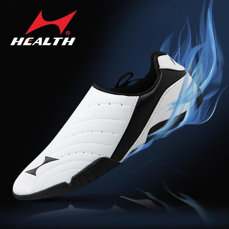 scarpe taekwondo nike