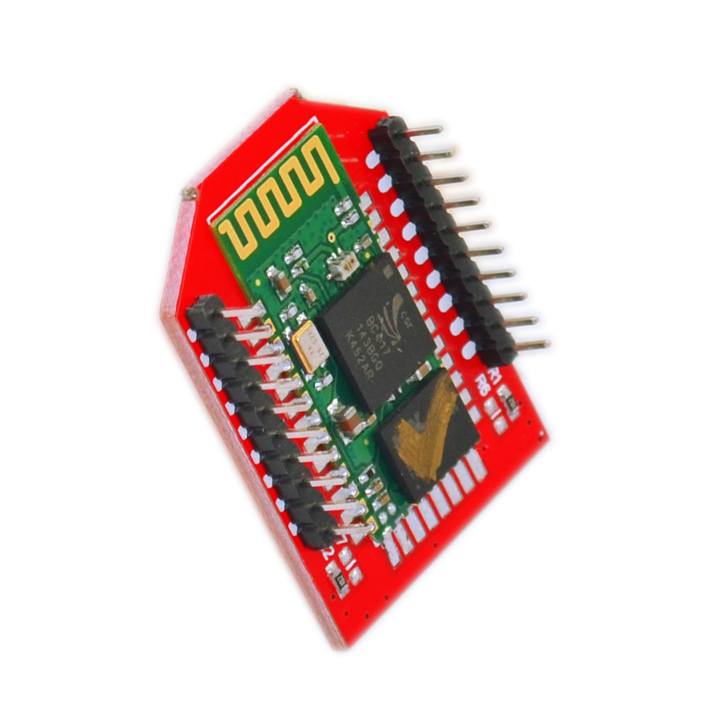 Keyes Wireless Bluetooth Bee Module For Arduino Host Slave The Circuit Dc Motor And Systemthe In Home Automation Modules From Consumer Electronics On